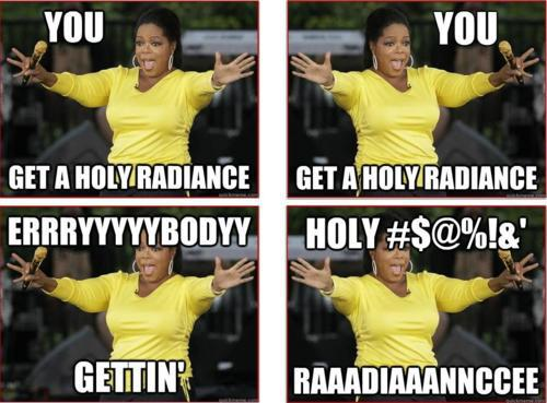 Oprah_HOLY_RADIANCE