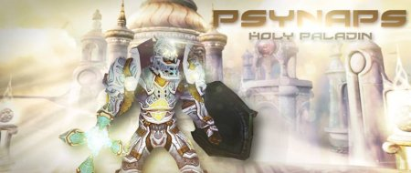 Psynapts_Holy_Paladin_by_Scatric