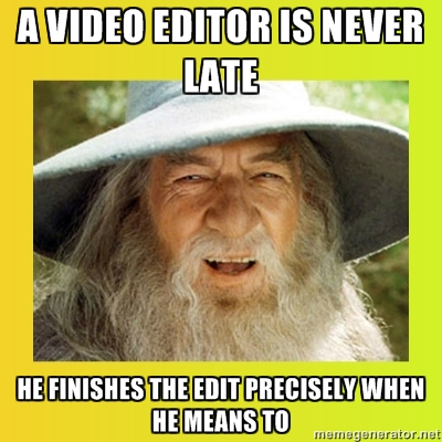 video-editor-is-never-late