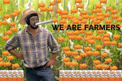 9bit_farmers