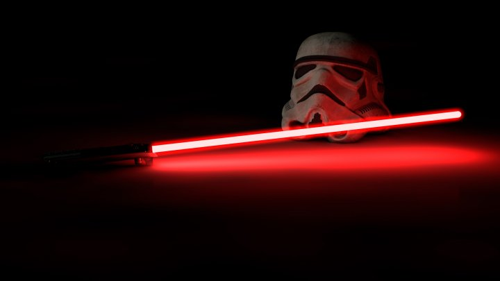 Light_Saber_Storm_Trooper_Star_Wars_Psynaps