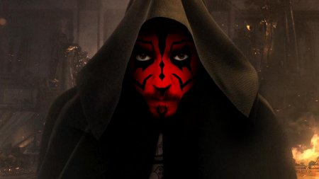 Lothis_Sith_lord_Darth_Psynaps