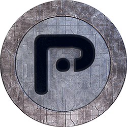 Psynaptic Media by Psynaps