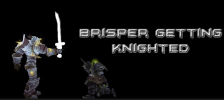 Brisper_knighted