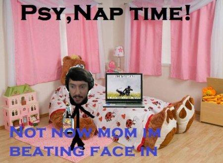 MochaMonster_Psynaps_nap-time