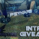 Epic Arena Shatter Intro Giveaway by Psynaps