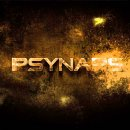 Epic Particle Intro by Psynaps