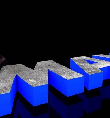 Reflective Shield Intro
