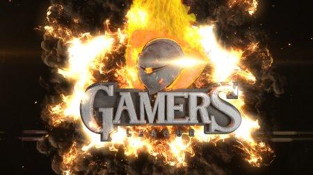 Gamers-League-Psynaps-02 (0-00-02-04)