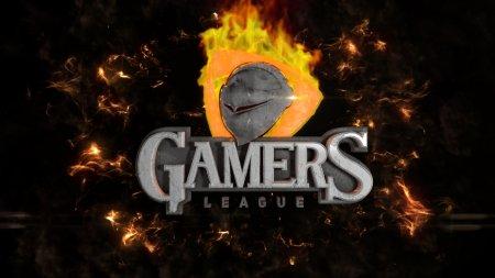 Gamers-League-Psynaps-02 (0-00-03-26)