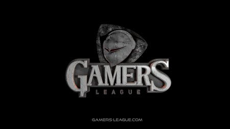 Gamers-League-Psynaps-02 (0-00-07-10)