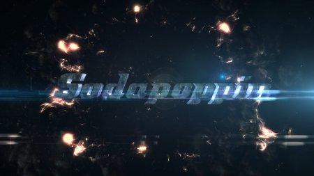 Sodapoppin_Intro_Psynaps_04-22-15 (0-02-44-04)