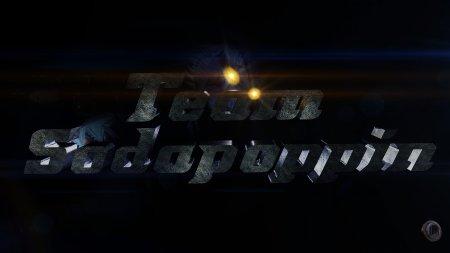 Team-Sodapoppin_DruidCat_4K_by_Psynaps