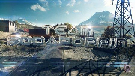 Team_Sodapoppin_Battlefield_war_Psynaps-web
