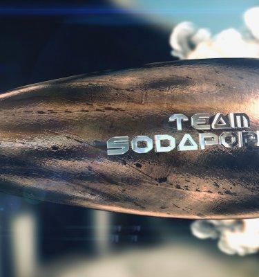 Team_Sodapoppin_Psynaps-bullet_4K-web