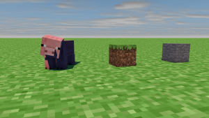 Minecraft_Grass_Physical_Sky_scene2
