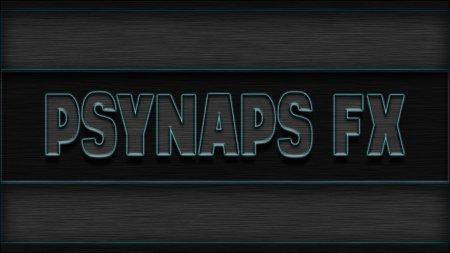 BillieJackFu_Psynaps_desktop