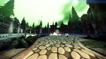 GCDTV_ruins_by_Psynaps