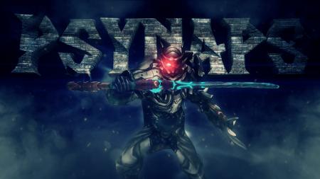 MrDan_Psynaps_Background
