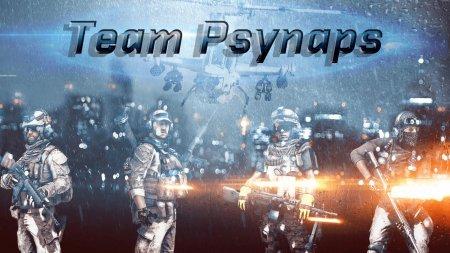 Naughtylus_BF4_Team_Psynaps