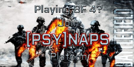 Naughtylus_BF4_Team_Psynaps_platoon