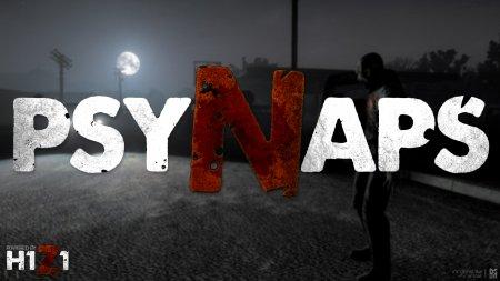 Psynaps_H1Z1