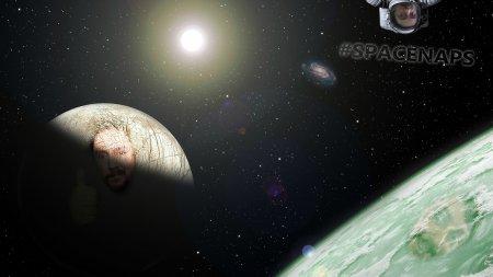 SpaceNaps4_CorneliusSwagLord