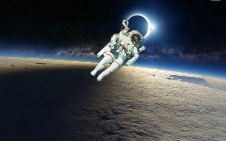 SpaceNaps5_CorneliusSwagLord