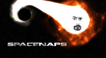 SpaceNaps_CorneliusSwagLord