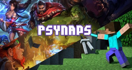 TwistedMight_Psynaps-twitch-banner