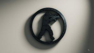 CSGO_Logo_by_Psynaps_1080