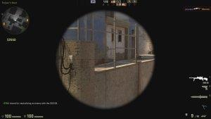 csgo_scope-2-0-00-00-00