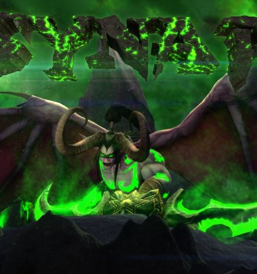 4K_Legion_Illidan_Wallpaper_by_Psynaps