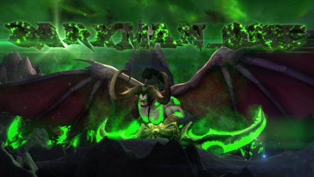 Darkman_4K_Legion_Illidan_Wallpaper_by_Psynaps_web