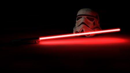 Light_Saber_Storm_Trooper_Star_Wars_Psynaps