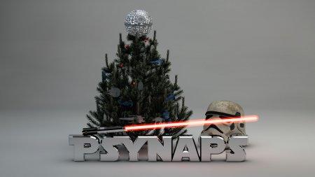 Psynaps_Adobe_StarWars_Theme_Tree_Psynaps0006