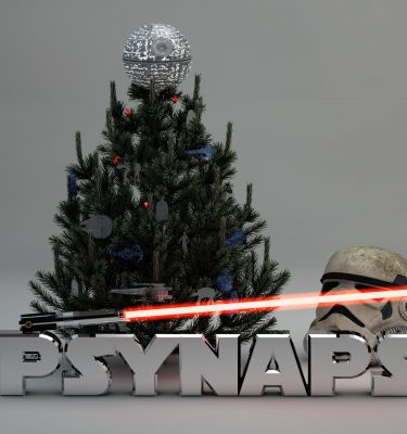 Psynaps_Adobe_StarWars_Theme_Tree_Psynaps0006