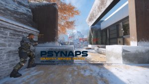 Psynaps_blackops3_footage The Pan Cutscene (0-00-04-41)