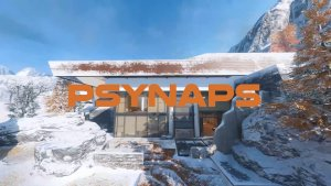 Psynaps_blackops3_footage Tracking Text (0-00-02-05)