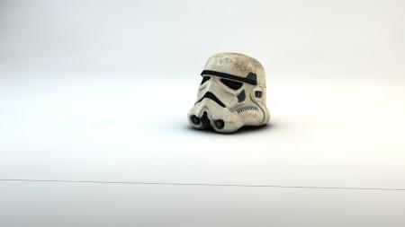 stormtrooper_helm_01