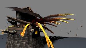 tower-explode-draft0067