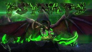 4K_Legion_Illidan_Wallpaper_by_Psynaps_1080