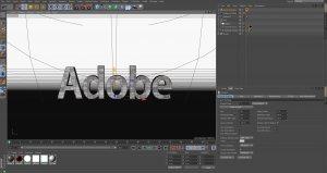 Studio_C4D_Psynaps_screenshot
