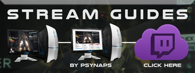 Button_Psynaps_Stream_guides