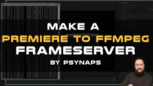 frameserver