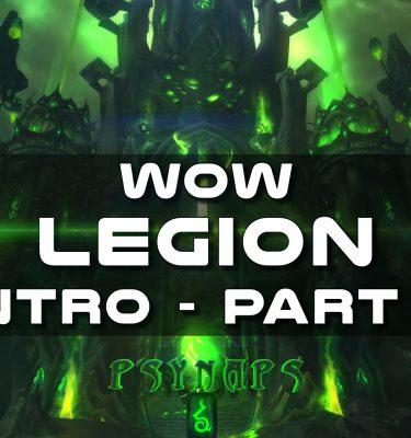 Legion_Psynaps_Intro_2_Thumbnail
