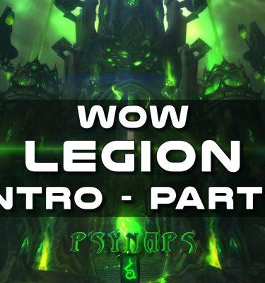 Legion_Psynaps_Intro_Thumbnail