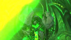 Psynaps_Legion_Infernal_03 copy