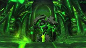 Psynaps_Legion_Infernal_04