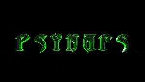 Psynaps_Legion_Infernal_07 copy